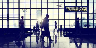 Bezpečnější cestování